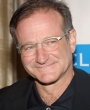 Robin Williams: The Legacy Will Never Die